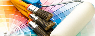 home painting services in singapore